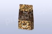 Yogi 50 g krabička GREŠÍK, Čaje 4 světadílů