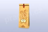 Tymián nať, bai li xiang, thymus vulgaris 50 g GREŠÍK