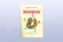 Tradiční čínské učení o zdravé výživě, Martha P. Heinen