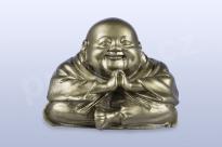 Buddha Nebeského klidu