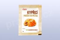Prášek kypřící do pečiva bezlepkový 12 g AMYLON