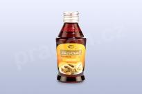 Zázvorový bylinný sirup (shengjiang) 320 g Topvet
