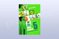Doba jedová 5 - geneticky modifikované potraviny, Jeffrey M. Smith