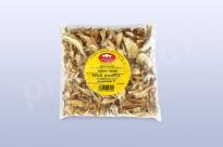 Houby sušené hlíva ústřičná 50 g SAMYCO