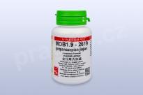 MOB1.9 - jinqiancaopian jiajian - pian/tablety