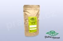 """Pravý zelený čaj Dračí studna - sorta """"Tygří pramen"""", 100 g"""
