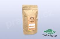 Jasmínový čaj, Ptačí jazýček, 100 g