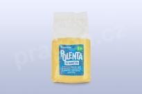 "Polenta ""1 min."" 400 g BIO COUNTRY LIFE"