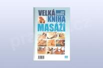 Velká kniha masáží, Jan Sedmík