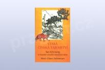 Stará čínská tajemství – Tao čchi-kung, Mistr Chian Zettnersan