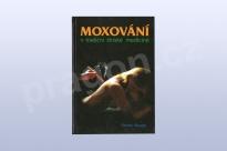 Moxování v tradiční čínské medicíně, Ondrej Bangha