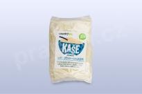 Kaše rýžovo-kukuřičná 300 g BIO COUNTRY LIFE