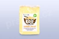 Kaše jáhlovo-kukuřičná 300 g BIO COUNTRY LIFE