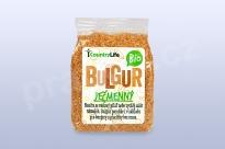 Bulgur ječmenný 250 g BIO COUNTRY LIFE