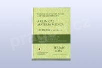 A Clinical Materia Medica: 120 Herbs in Western Use