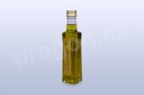 Olej z hroznových jader organik oil Extra Virgin, 200 ml