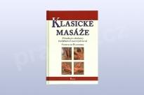 Klasické masáže, Stanislav Flandera