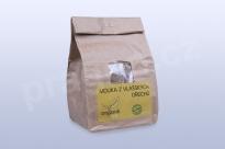 Mouka bezlepková ze semínek vlašských ořechů 300 g