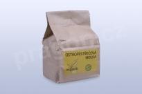 Mouka bezlepková ze semínek ostropestřce mariánského 300 g