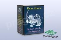 Ceylon Earl Grey Direct 80 g