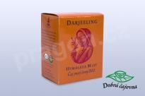 Darjeeling Himalaya Mist BIO 100g
