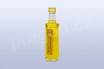 Olej z meruňkových jader organik oil Extra Virgin, 200 ml
