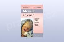 Masáže kojenců, Bruno Walter, Heidi Velten