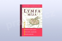 Lymfa Míza, prof. MUDr. Ivan Dylevský, DrSc.