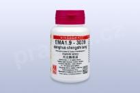 EMA1.9 - qianghuo shengshi tang - pian/tablety