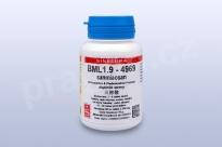 BML1.9 - sanmiaosan - pian/tablety
