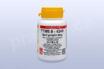 TTW9.9 - baizi yangxin tang - pian/tablety