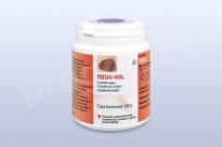 Reishi–MRL mycélium/biomasa 100 g