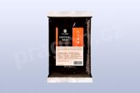 Miso hatcho sója 400 g MUSO
