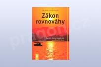 Zákon rovnováhy, 2. vydání, Dr. Fritz Friedl
