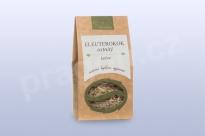 eleuterokok ostnitý - čertův kořen 30 g