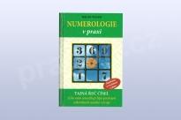 Numerologie v praxi - tajná řeč čísel, Milan Walek