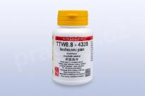 TTW8.8 - heshouwu pian - pian/tablety