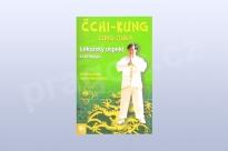 Čchi-kung čung-jüan - Lékařský aspekt čchi - kungu: Střední tan-tchien