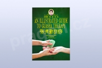 An Illustrated Guide to Guasha Therapy, Xiuqin Zhang