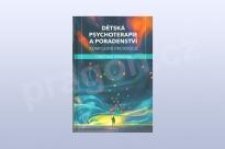 Dětská psychoterapie a poradenství, Christiane Bremsová