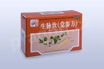 WBO2.8 - shengmaiyin - tinktura EXPIRACE