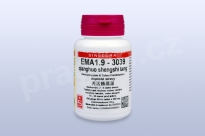EMA1.9 - qianghuo shengshi tang - pian/tablety EXPIRACE