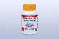 WCM3.9 - shenling baizhu san - pian/tablety EXPIRACE