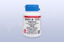 BWO1.9 - qingfeitang - pian/tablety EXPIRACE