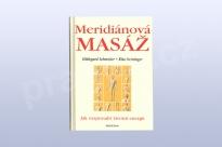 Meridiánová masáž, jak rozproudit životní energii