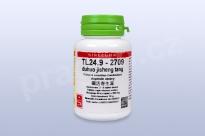 TL24.9 - duhuo jisheng tang - pian/tablety EXPIRACE
