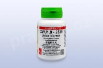 XWJ1.9 - jinjianfei er wan - pian/tablety