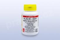 HLA3.9 - renshen dang-shao san - pian/tablety