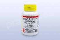 HBC1.9 - xiao chaihu tang  - pian/tablety
