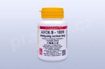 AXC6.9 - shengyang sanhuo tang - pian/tablety EXPIRACE